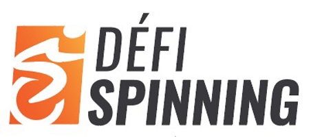 Logo-defispinn