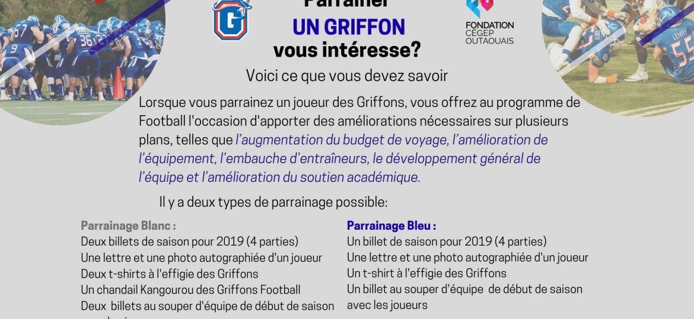 Parrainer_UN_GRIFFON_1