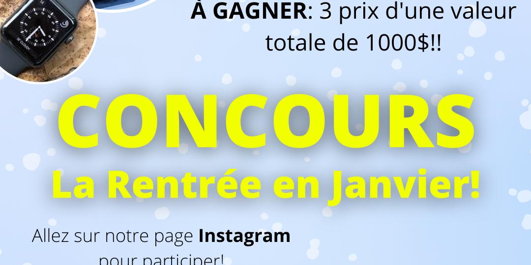 Concours_Rentrée_Janvier2021