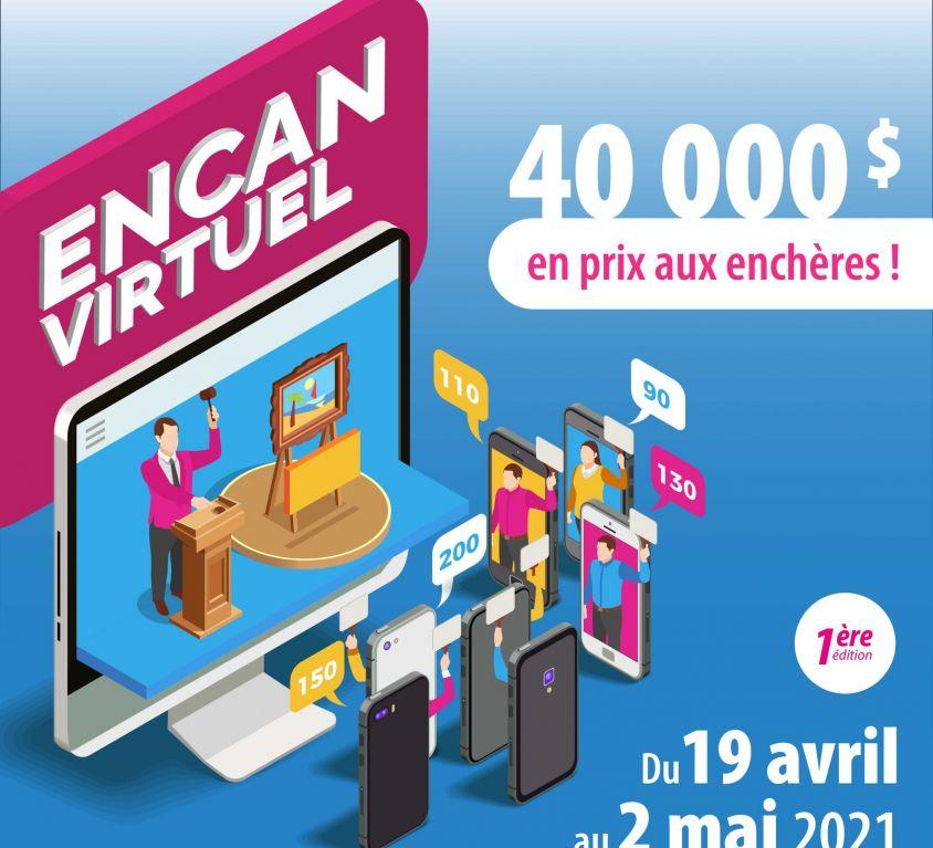 Encan2021_Visuel_
