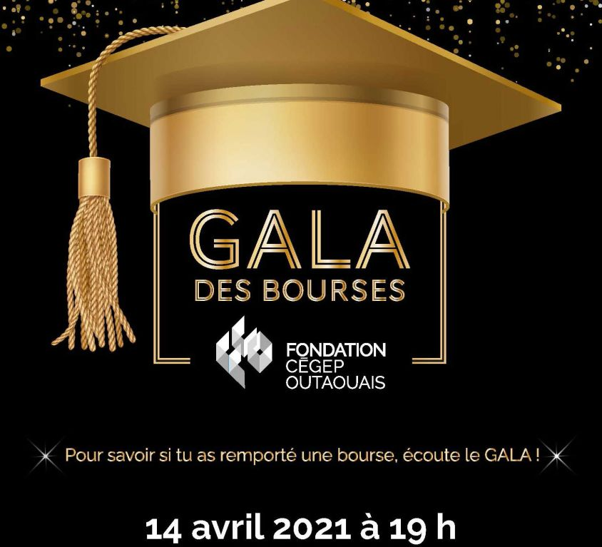 GalaBourses2021_Actualite